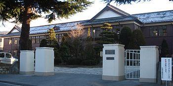 350px-松商学園高等学校.jpg